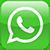 whatsapp гаража