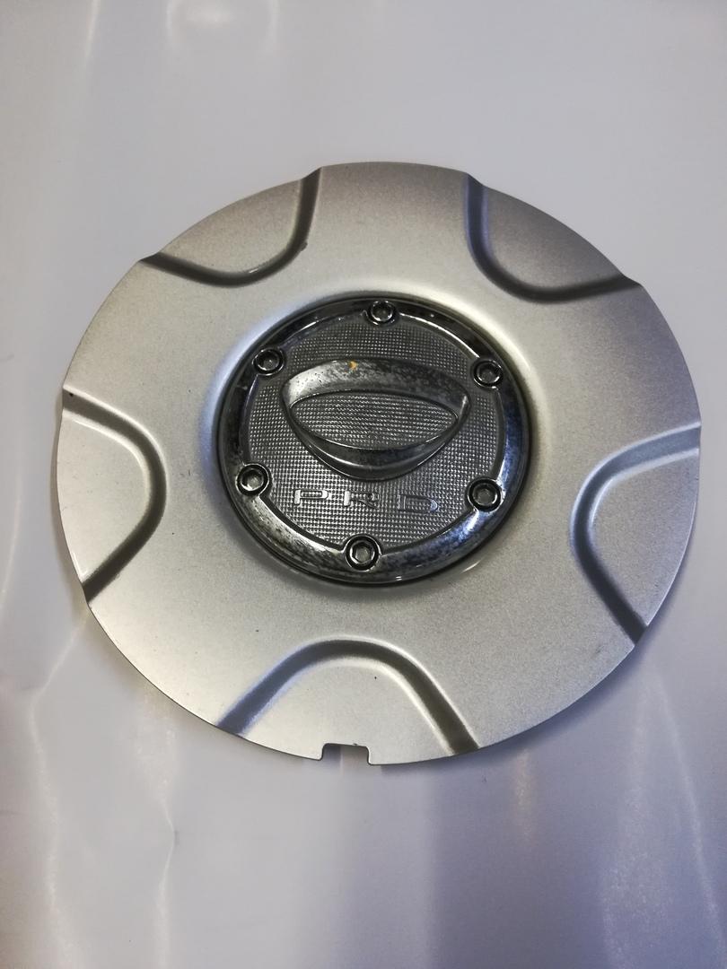 крышка диска