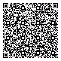 QR визитка
